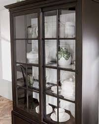 China Cabinet And Dining Room Set Shop Dining Room Furniture Dining Room Sets Ethan Allen