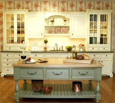 Country Style Kitchen Islands Articles With Country Style Kitchen Islands For Sale Tag Country