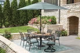 Backyard Umbrellas Blog