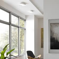 Sitting Room Lights Ceiling Living Room Lighting Ceiling Lights Fixtures Ylighting