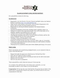 sle resume for cleaning supervisor responsibilities restaurant chipotle kitchen manager job description room image and wallper 2017