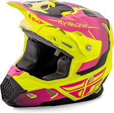womens motocross helmet dirt bike u0026 motocross helmets u0026 accessories