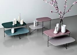 Designer Armchairs Uk Jesse Haiku Armchair Contemporary Armchairs U0026 Contemporary Furniture