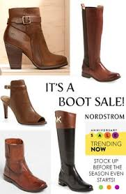 womens boots sale nordstrom frye combat boot outfitters fashion