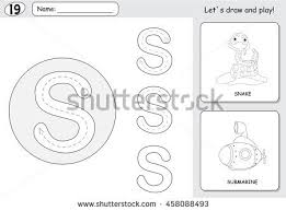 cartoon snake stock images royalty free images u0026 vectors