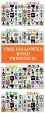 97 best halloween kids crafts images on pinterest halloween
