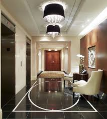 the residences at ritz carlton montreal exactly where heritage