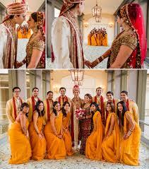 Indian Wedding Favors From India Reena Romit San Jose Fairmont Indian Wedding Wedding