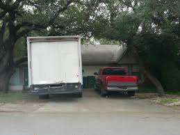 Trailers For Sale Near San Antonio Tx 10502 Country Flower San Antonio Tx 78240 Hotpads