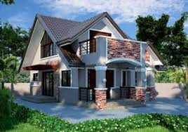 home architecture design sles small house plans with a loft with daycare center floor plan lovely