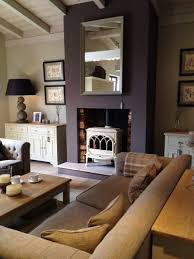 Living Room Fireplace Ideas - the 25 best country living rooms ideas on pinterest modern