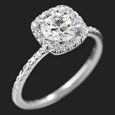 stackable engagement rings stackable engagement rings stackable rings miadonna