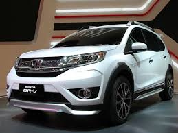 honda cars to be launched in india honda preparing to launch the br v and the accord in 2016