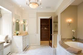 Guest Powder Room Designing And Building Fine Custom Cabinetry For 50 Years