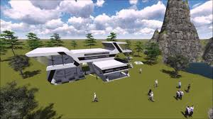 futuristic prefab pod homes for sale 45 extraordinary futuristic