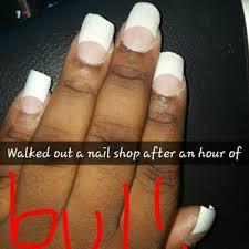 french nail salon closed 50 photos u0026 68 reviews nail salons