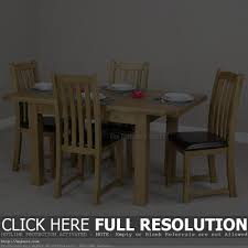 Ebay Dining Room Sets Chair Teodora 63 Extendable Dining Table Alf Da Fre Extending And