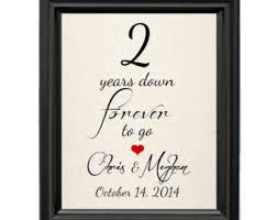 2nd year wedding anniversary 2 years 2 years of marriage 2 year anniversary 2nd