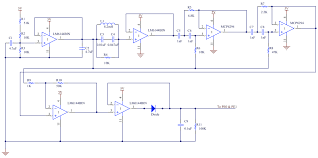 me218b project high pass filter transfer function vv wiring