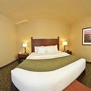 Comfort Inn Duluth Canal Park Comfort Suites Canal Park 2017 Room Prices Deals U0026 Reviews Expedia