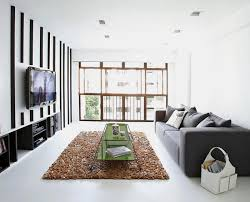 interior home designs 64 best singapore flat house interior design images on