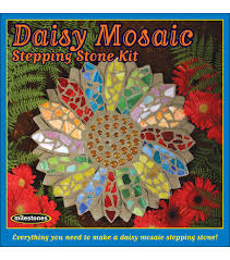 mosaic art mosaic supplies u0026 stone craft joann