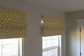 Installing Window Blinds Outside Mount Window Treatment Ideas For Outside Mount Day Dreaming And Decor