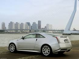 cadillac cts bluetooth cadillac cts v coupe 2011 pictures information specs