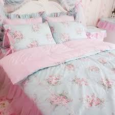 little girls full size bedding sets bedding cool shabby chic bedding sets white roma shabby chic