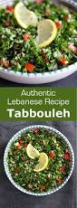 Mediterranean Kitchen Mastic 98 Best 196 Middle Eastern Recipes Images On Pinterest Middle