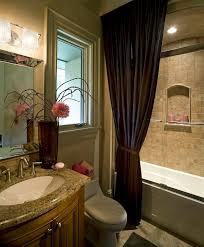 renovating bathroom ideas 8 small bathroom designs you should copy bathroom remodel design