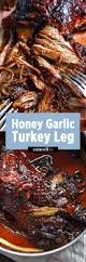 things to cook for thanksgiving dinner best 25 turkey recipes ideas on pinterest healthy dinner
