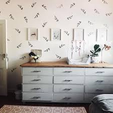 stickaroo premium wall decals and decor instagram