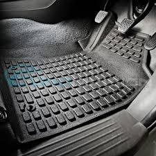 floor mats for toyota toyota hilux floor mats meze