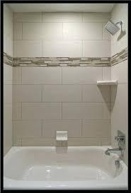 bathroom tub surround tile ideas bathtub walls juniorderby me