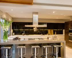 Backless Swivel Bar Stool Kitchen Wonderful Metal Swivel Bar Stools Ideas Counter Height