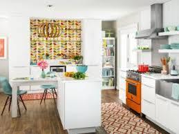 hgtv magazine decorating design real estate hgtv