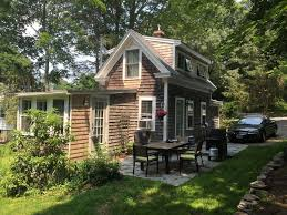 Small Cottage Homes 35 Best Cottages Images On Pinterest Cottage In Small Houses