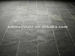 slate tile black slate flooring tiles cheap slate
