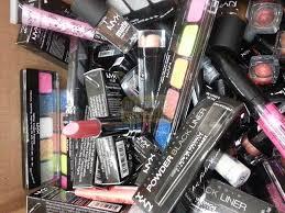 Makeup Nyx nyx cosmetics wholesale wholesale cosmetics herstyler vivo per