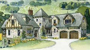the derbyshire a southern living house plans