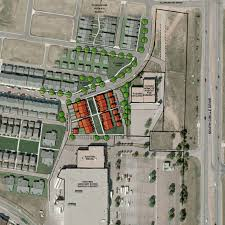 infill lot east spring creek an infill opportunity in colorado springs