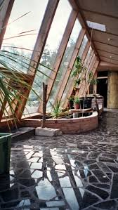 build my house earthship self sustainable house no electric bill gas bill