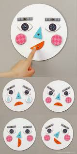 281 best images about kids create on pinterest crafts paint and
