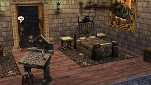 medieval interior design u2014 home design and decor warm medieval