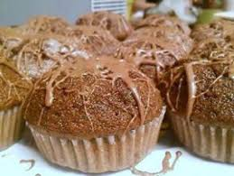best chocolate cup cakes kiwi style community recipes