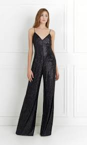 evening jumpsuits zoe designer clothing dresses shoes accessories