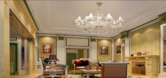 living room glamorous ceiling living room designs names of