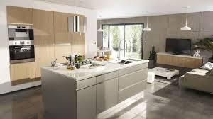 meuble haut cuisine castorama avis cuisine castorama impressionnant equipee profondeur meuble haut