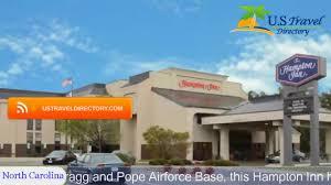Comfort Inn Near Ft Bragg Fayetteville Nc Hampton Inn Fayetteville Fort Bragg Fayetteville Hotels North